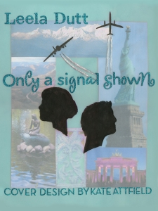 Only_a_signal_shown_revised